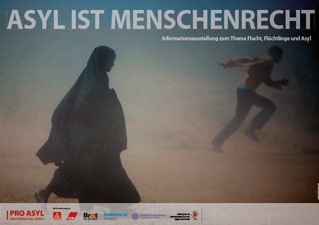 PRO_ASYL_Broschüre_Asyl_ist_Menschenrecht_Dezember2014