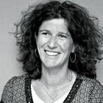 Image of Kerstin Böffgen