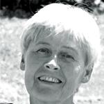 Image of Sigrid Ebritsch
