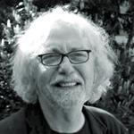 Image of Volker Maria Hügel
