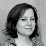 Image of Marei Pelzer