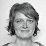 Image of Nicole Viusa