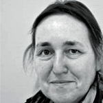 Image of Angelika von Loeper