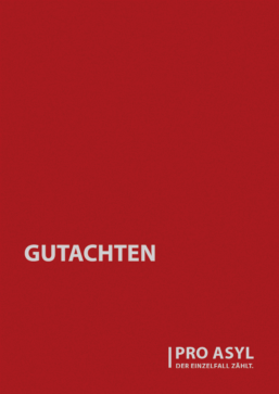 Gutachten_MaterialCover