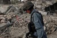 HeaderAfghanistanKlein