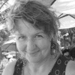 Image of Katharina Vogt