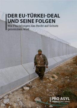 pa_eu-tuerkei_broschuere_mai16_deckblatt