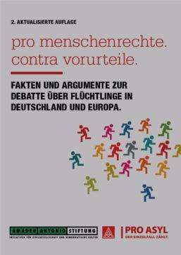 PRO-ASYL_Broschuere_Pro_MEnschenrechte_Contra_Vorurteile_2_Auflage_September_2015