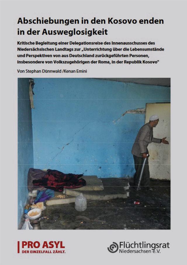 PRO_ASYL_Bericht_Abschiebungen_in_den_Kosovo_Juli_2012
