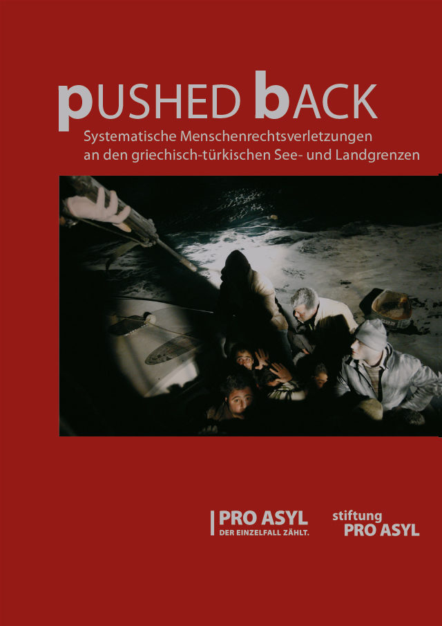 PRO_ASYL_Bericht_Pushed_Back_deutsch_August_2014