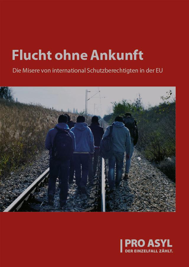PRO_ASYL_Broschuere-Flucht_ohne_Ankunft_November_2014
