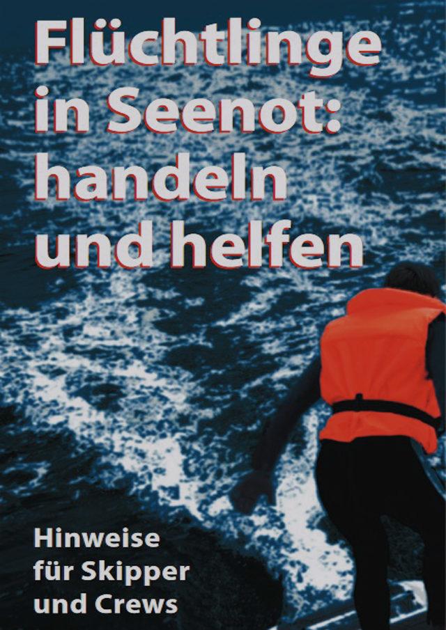 PRO_ASYL_Broschuere_Fluechtlinge_in_Seenot_Juni_2011_Cover