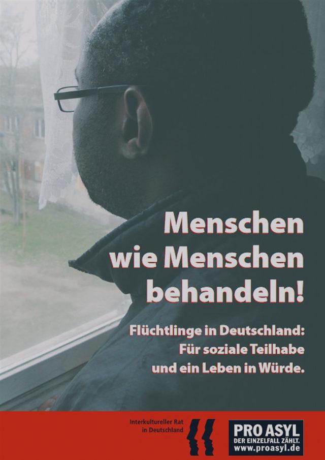 PRO_ASYL_Broschuere_Menschen_wie_Menschen_behandeln_Maerz_2011_Cover