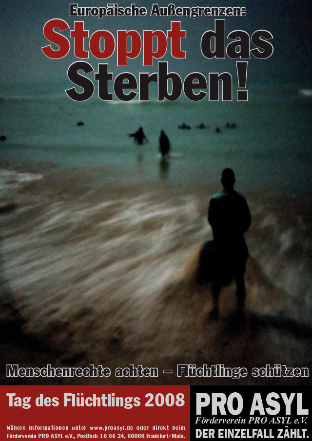 pro_asyl_broschuere_tdf2008_oktober_2008_cover