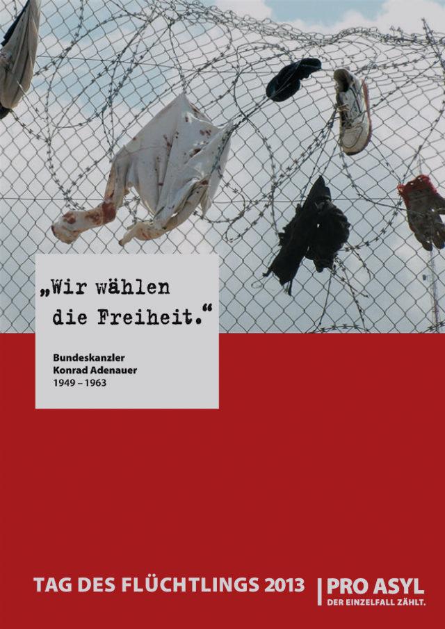 PRO_ASYL_Broschuere_TdF2013_Cover