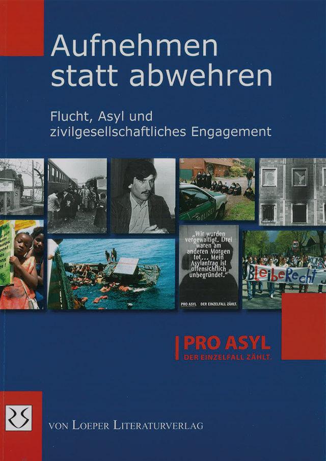 PRO_ASYL_Buch_Aufnehmen_statt_abwehren_November_2011