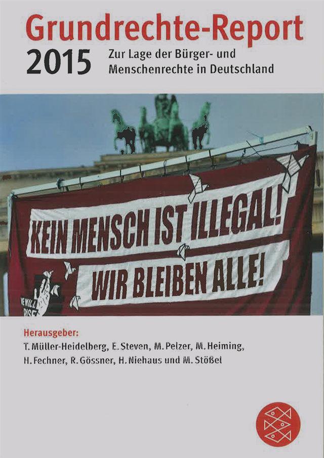 PRO_ASYL_Buch_Grundrechte-Report_Juni_2015