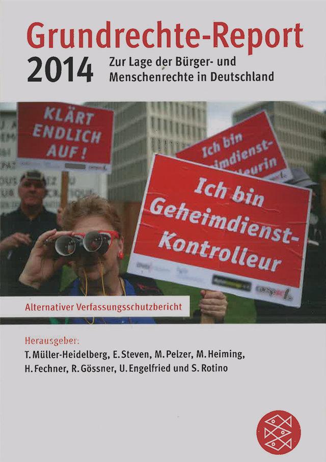 PRO_ASYL_Buch_Grundrechte-Report_Mai_2014