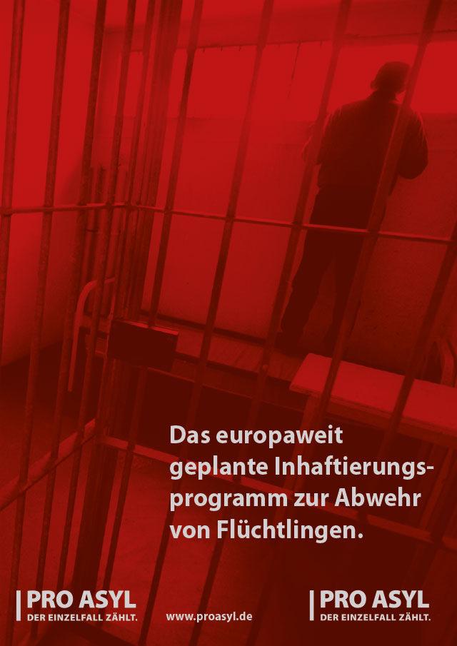 PRO_ASYL_FYLER_EU_Inhaftierungsprogramm_2012_Materialcover