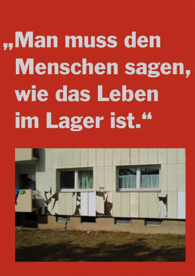 PRO_ASYL_Faltblatt_Leben_im_Lager_September_2009_Cover
