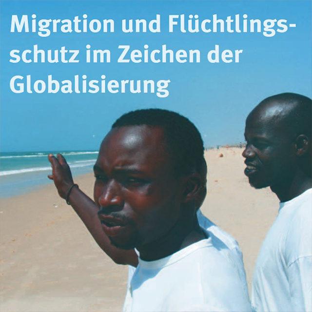 PRO_ASYL_Faltblatt_Migration_und_Fluechtlingsschutz_Globalisierung_2008_Cover