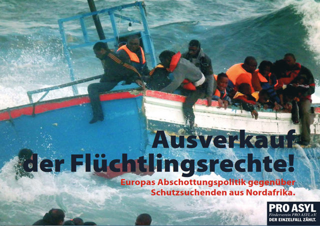 PRO_ASYL_Flyer_Ausverkauf_von_Fluechtlingsrechten_Juni_2011_Cover