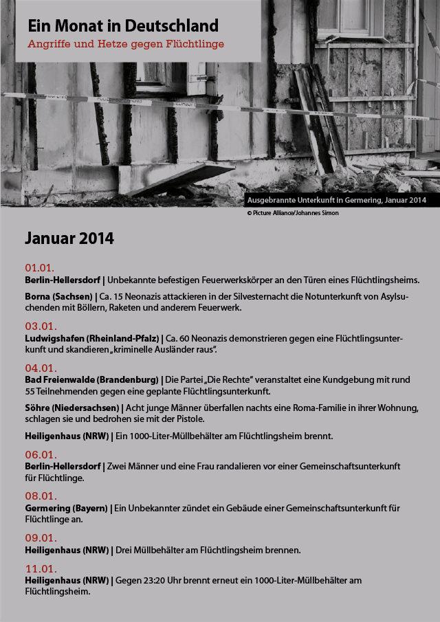 PRO_ASYL_Flyer_Ein_Monat_in_Deutschland_Mai_2014