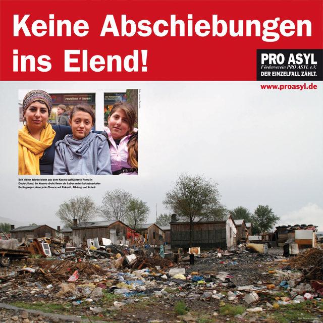 PRO_ASYL_Flyer_Keine_Abschiebungen_ins_Elend_Mai_2010_Cover