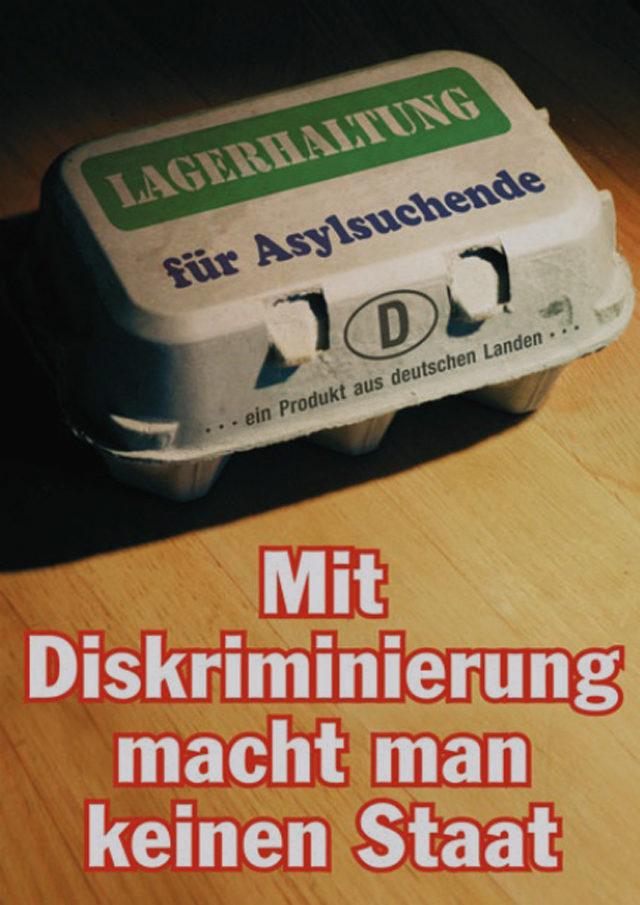 PRO_ASYL_Flyer_Mit_Diskriminierung_macht_man_keinen_Staat_Maerz_2010_Cover
