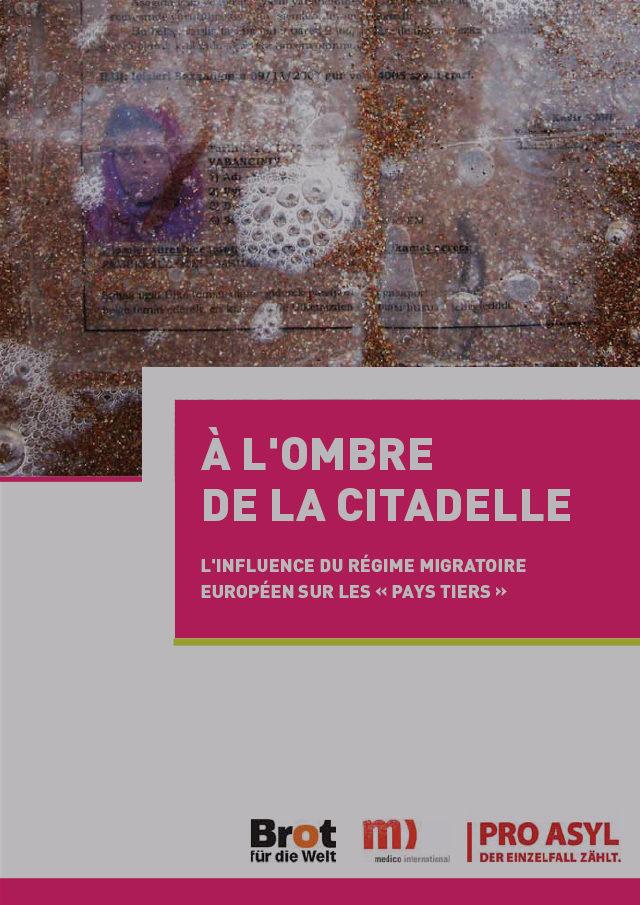 PRO_ASYL_Pub_A_l_Ombre_de_la_Citadelle_francais_April_2014