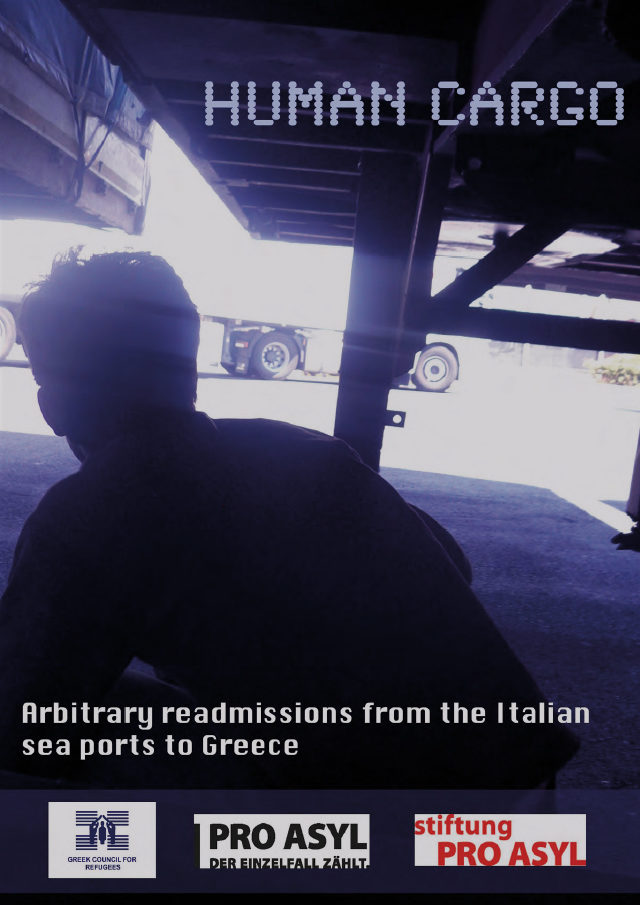 PRO_ASYL_Report_Human_Cargo_Arbitrary_Readmissions_from_Italy_to_Greece_July_2013