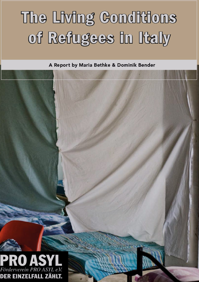 PRO_ASYL_Report_Living_Conditions_of_Refugees_in_Italy_Feb_2011
