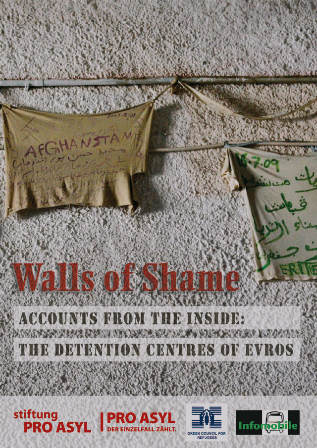 PRO_ASYL_Report_Walls_of_Shame_Accounts_From_The_Inside_Detention_Centers_of_Evros_April_2012