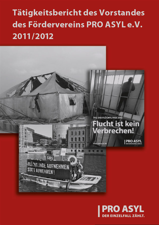 PRO_ASYL_Taetigkeitsbericht_2011-2012_MaterialCover