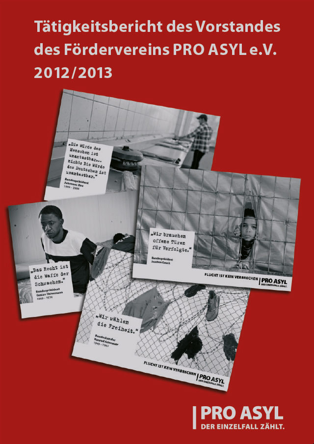PRO_ASYL_Taetigkeitsbericht_2012-2013_MaterialCover