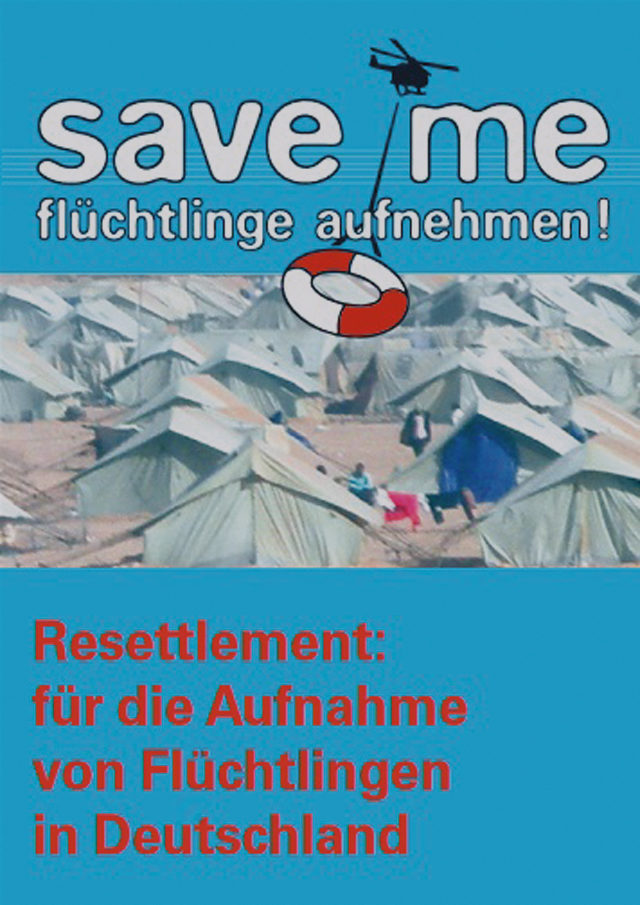 PRO_ASYl_Flyer_Save_Me_August_2011_Cover