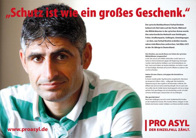 PRO_ASYl_Flyer_Schutz_ist_wie_ein_Geschenk_2011