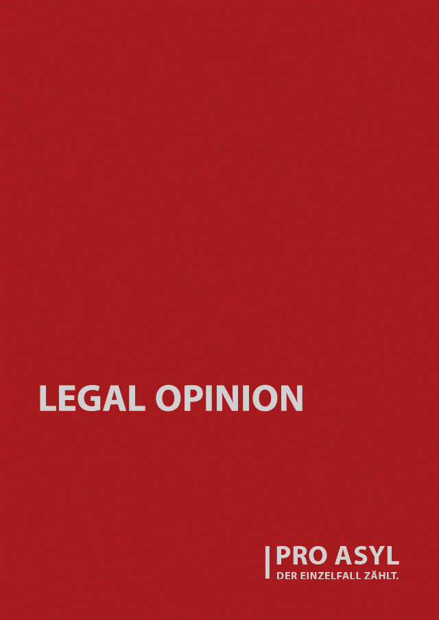 legal-opinion