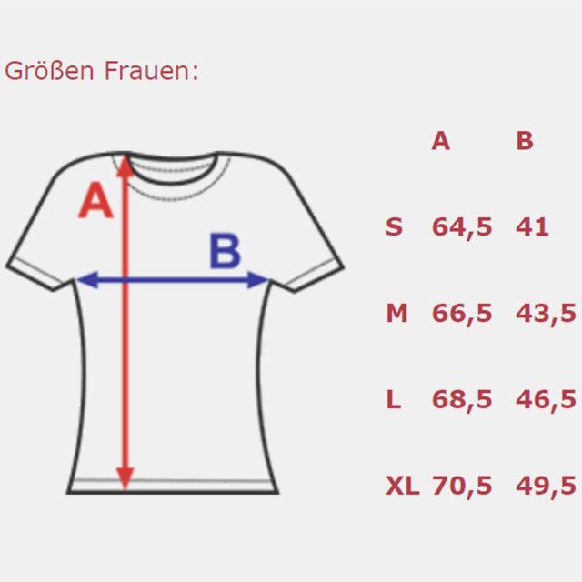 shirtgrösse_f