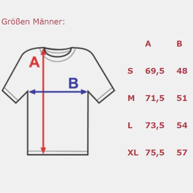 shirtgroesse_m