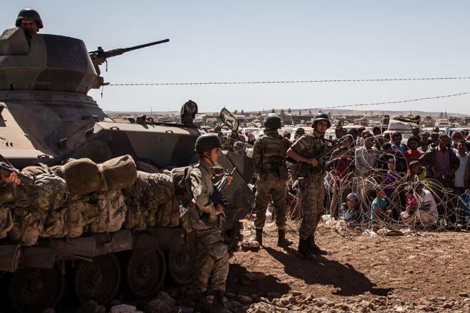 Foto: UNHCR RF1103892