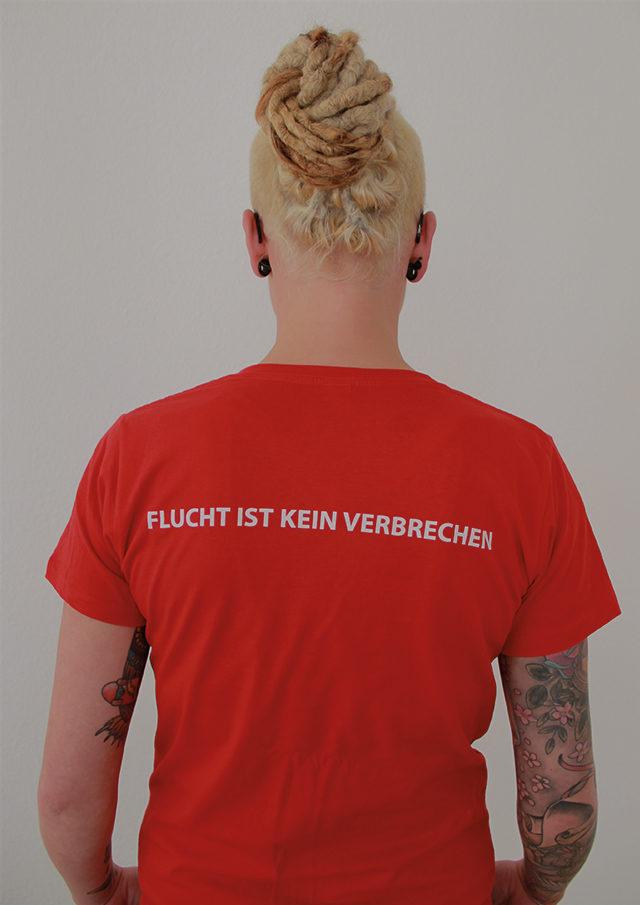 PRO_ASYL_T-Shirt_Frauen-back_Mai_2015