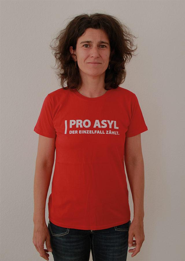 PRO_ASYL_T-Shirt_Frauen-front_Mai_2015