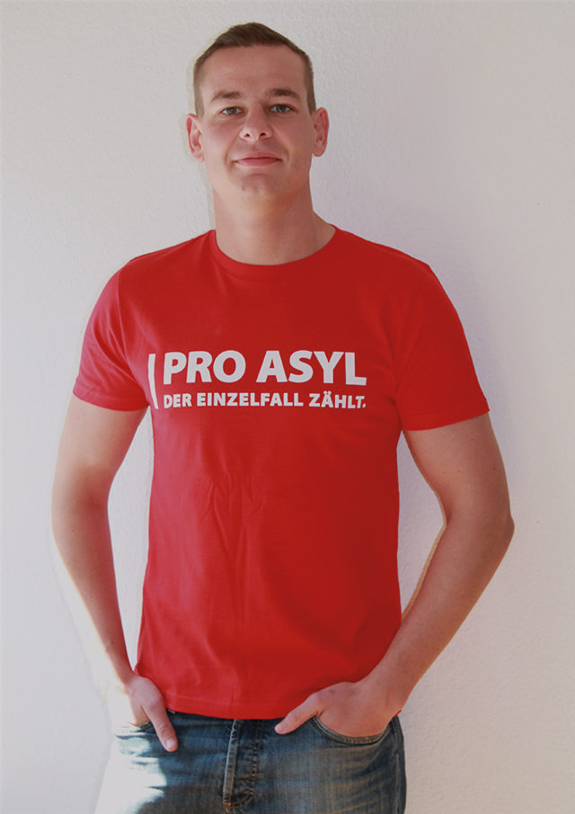 PRO_ASYL_T-Shirt_Maenner-front_Mai_2015