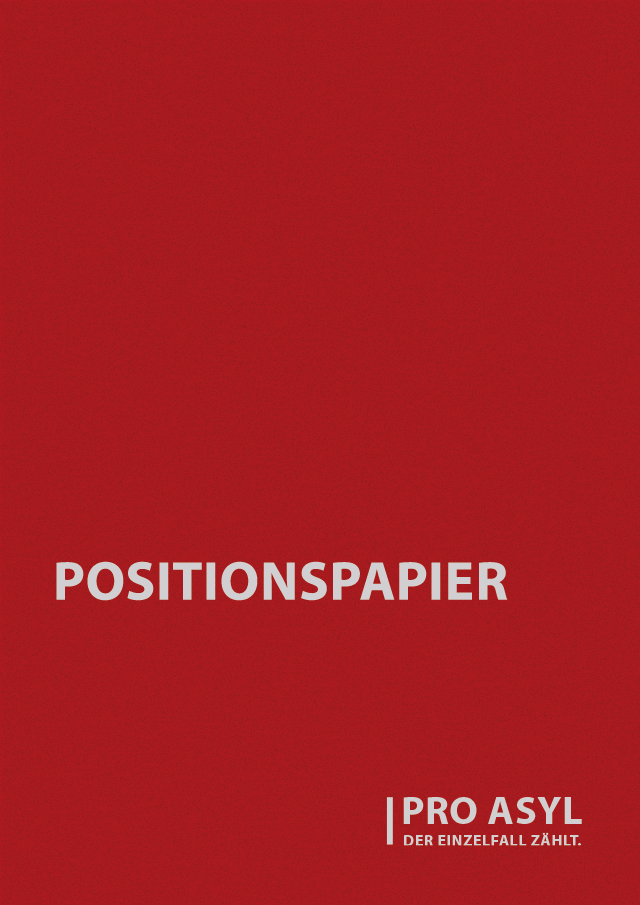 Positionspapier_MaterialCover