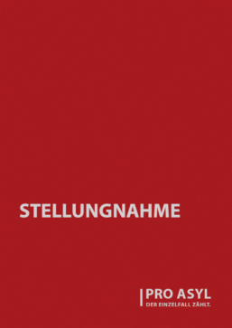 Stellungnahme_MaterialCover