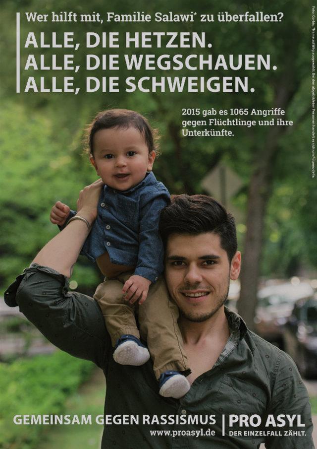 PRO_ASYL_Postkarte_Alle_die_hetzen_Maerz_2016