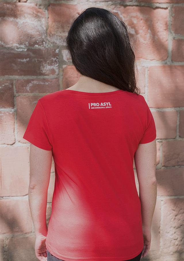 PA_F_Shirt_MKKG_Back