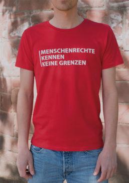 PA_M_Shirt_MKKG_Front