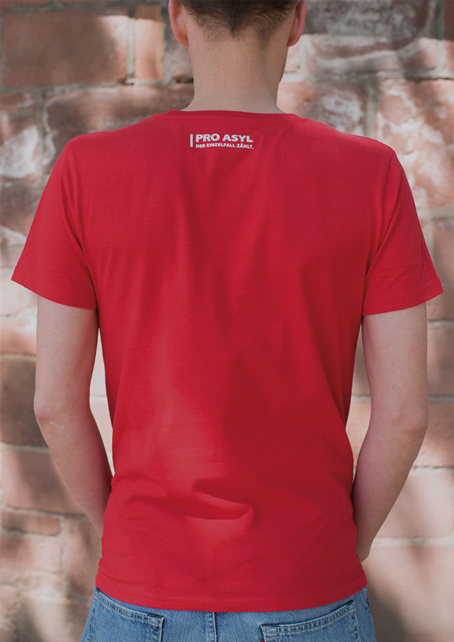 PA_M_Shirt_MKKG_Back